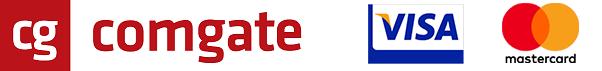 Payment gate ComGate